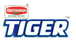 Britannia Tiger