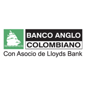 HSBC Colombia