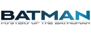 Batman-mystery-of-the-batwoman-518217dac5c4d.png