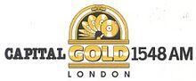 CAPITAL GOLD - London (1989).jpg