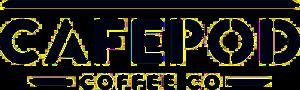 Cafepod 2018.png