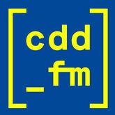 Cdd fm