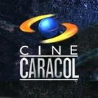 Caracol Cine
