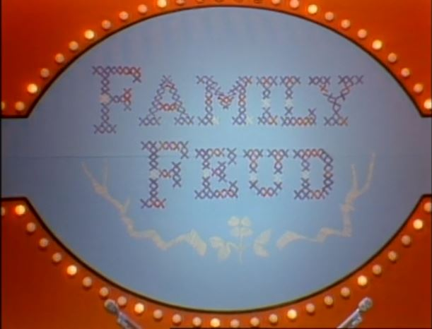 Family Feud (SNL)