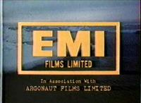 EMI Television Productions