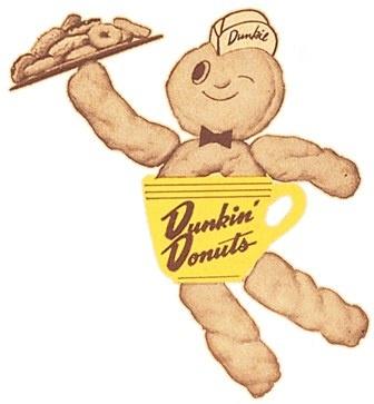 Dunkin 50's.JPG