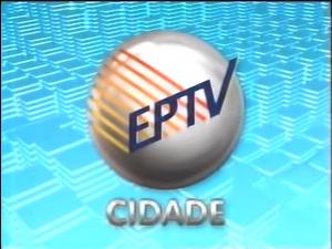 EPTV Cidade 2006.png