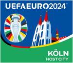 EURO2024 HC Koln FC CMYK DEU