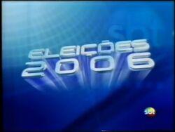 Eleicoes2006sbt.jpg