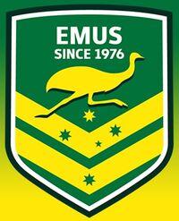 Emus RL 2019.jpg