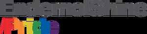 EndemolShine Pride logo 2x.png