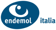 Endemol Italia