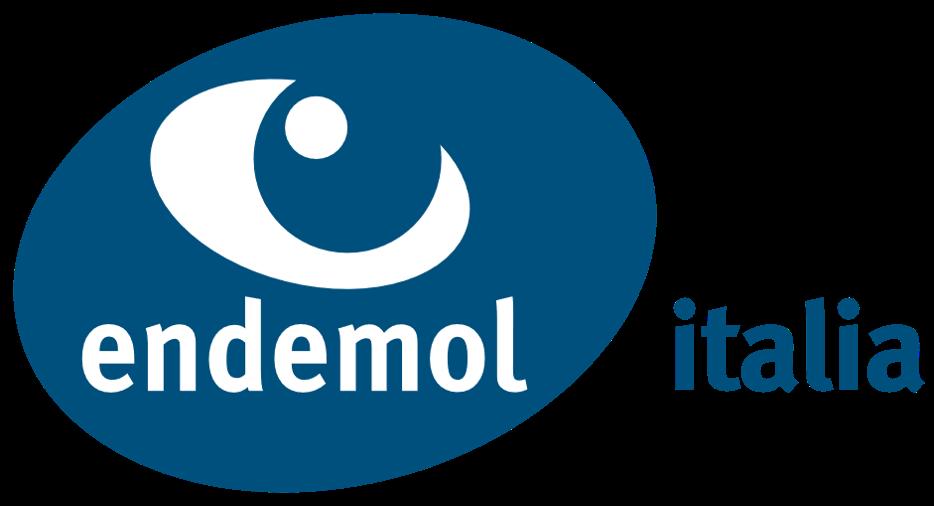 Endemol Shine Italy