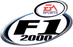 F1 2000.png