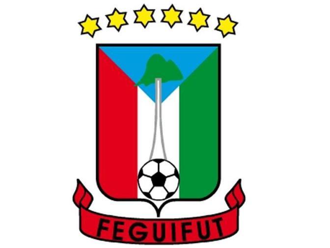 Federación Ecuatoguineana de Fútbol