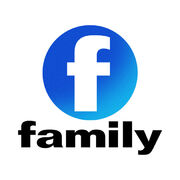 Family channel logo 2017.jpg