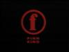 Finnkino (1995)