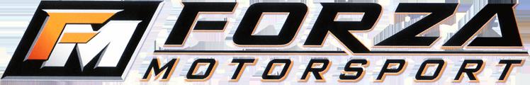 Forza Motorsport (2005)