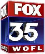 Fox35logo