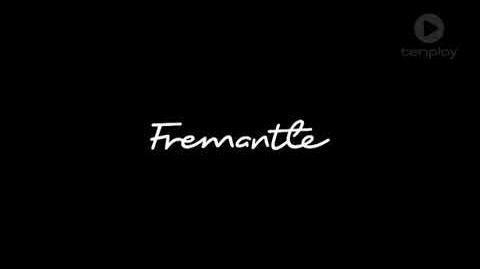 Fremantle (2018, new)