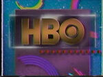 Hbo-ident-1989 1