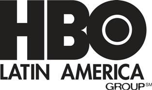 HBO Latin America (Networks)