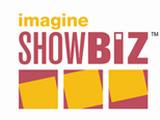 Imagine Showbiz