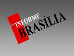Informe Brasilia 1993.png