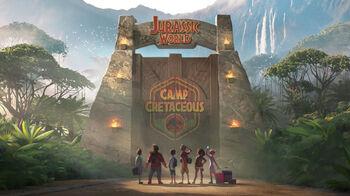 Jurassic World Camp Cretaceous logo.jpeg