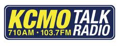 KCMO 710 AM 103.7 FM.jpg