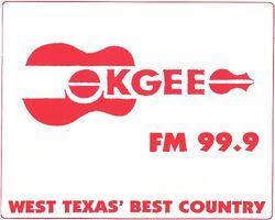 KGEE 99.9 FM.jpg