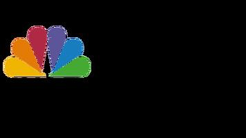 KOAA 1988 logo.png