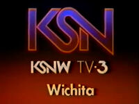 KSNW 1985
