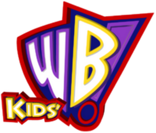 Kids' WB.png