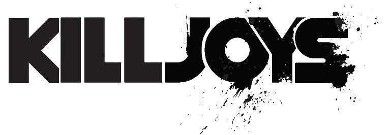 Killjoys (TV series)