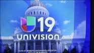 Kuvs univision 19 second id 2017