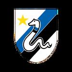 Logo Biscione Stella