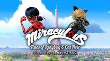 Miraculous Tales of Ladybug & Cat Noir.jpg