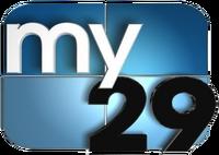My 29 3d
