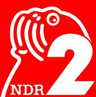 NDR 2 (1983-1996).png