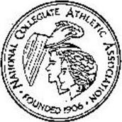 National-collegiate-athletic-association-founded-1906-73620453.jpg