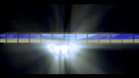 Netflix-Trigger Street Productions-Wade Thomas Productions-Media Rights Capital