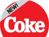 New Coke