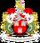 1969–1976