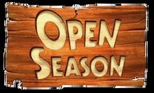 Open Season Logo (2006).png
