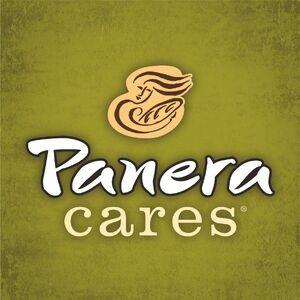 Panera Cares.jpg