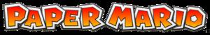 PaperMario-serieslogo.PNG