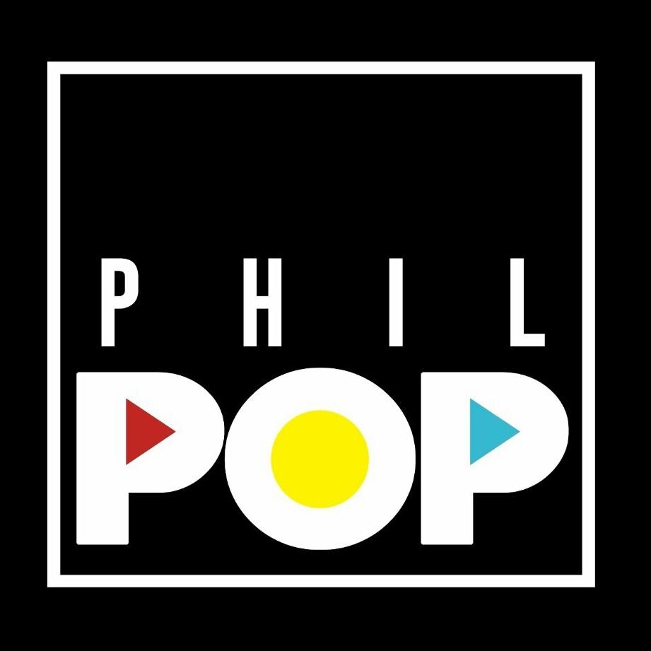 PhilPop.jpeg