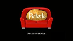 Potatoendcap2017