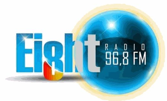 Radio Eight FM